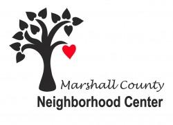 NeighborhoodCenter_logo