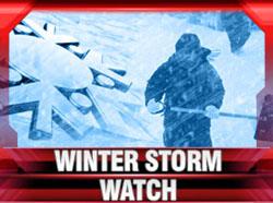 Winter_Storm_Watch