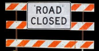 RoadClosed_sign