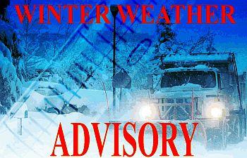 Winter_Weather_Advisory_