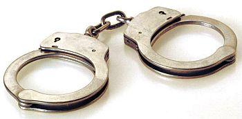 Handcuffs-new