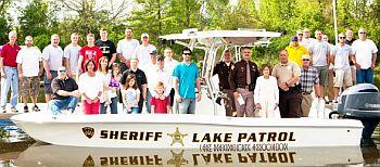 LakeMax_lakepatrol