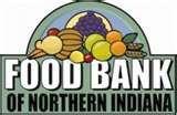 Food_Band_Northern_Indiana
