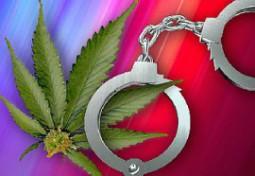 marijuana-cuffs