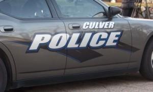 Culver_Police_Car