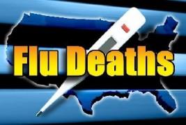 flu_deaths