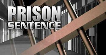 Prison_Sentence
