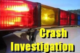 CrashInvestigation_2