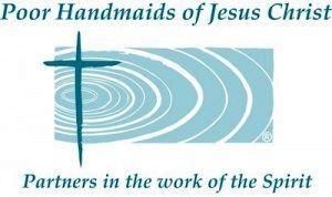 Poor Handmaids_logo