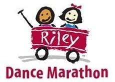 RileyDanceMarathon_Logo