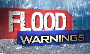 Flood_Warnings