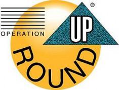 operation_roundup_logo