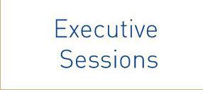 executive_session