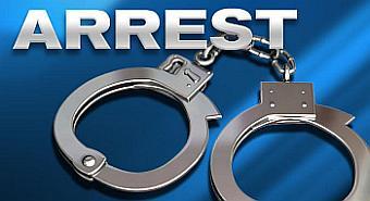 Arrested_handcuff