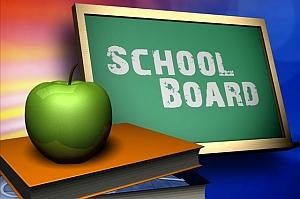 School_board_meeting