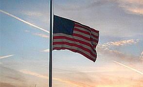 Flag_HalfStaff