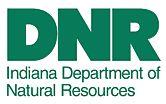DNR_logo