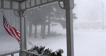 snow-2-14-5