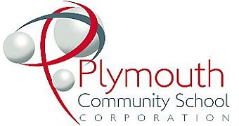 Plymouth Community Schools