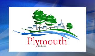 Plymouth_Logo_2014