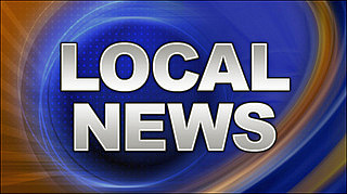 local News_2