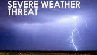 severe-weather-threat
