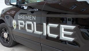 Bremen_Police_black SUV