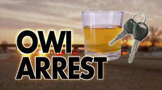 owi-arrest