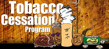Tobacco-Cessation