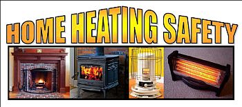Home-Heating-Safety
