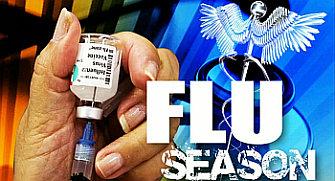 flu-season-2015