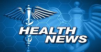 health_news