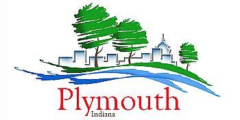 Plymouth Color Logo2014