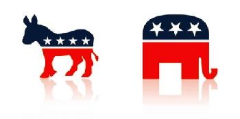 Republican-Democrate