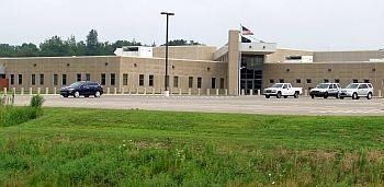 Marshall_County_Jail