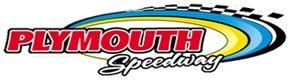 Plymouth Speedway_logo 2016