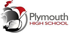 PHS_Logo