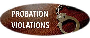 probationn-violation