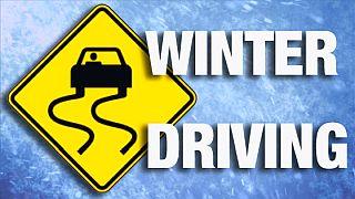 hazardous-winter-driving