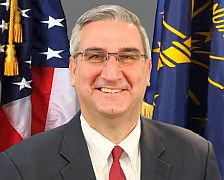 gov_holcomb_headshot