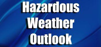 hazardous_weather_outlook