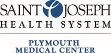 SJHS_Logo_Plymouth(2C)