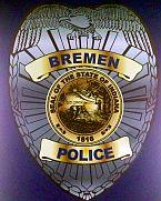 Bremen Police_badge