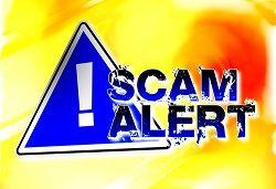 scam-alert-250jpg