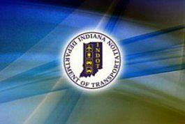 INDOT_logo