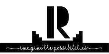 Rees Theatre logo