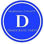 Marshall County Democrats