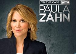 Paual Zahn
