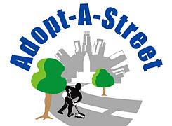 adopt_a_street_thumb