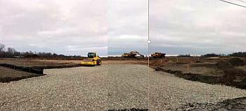 Argos Construction 1